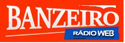 Rádio Banzeiro