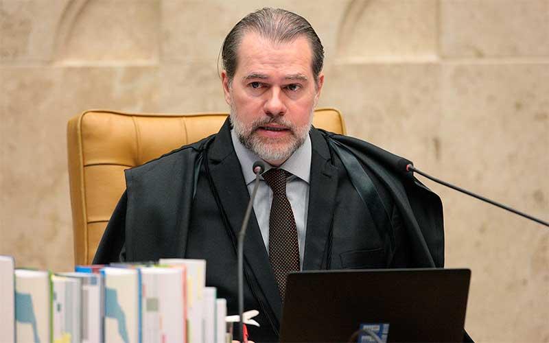 Juiz de garantias não aumenta custos da Justiça