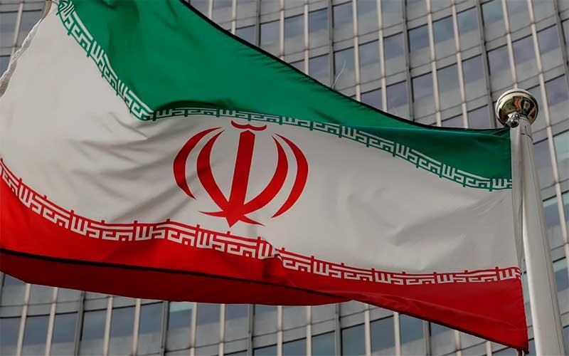 Irã convoca embaixador brasileiro para explicar nota do Itamaraty