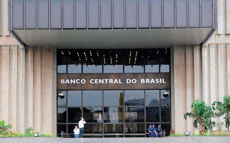 Banco Central revela que US$ 44,7 bilhões saíram do Brasil em 2019