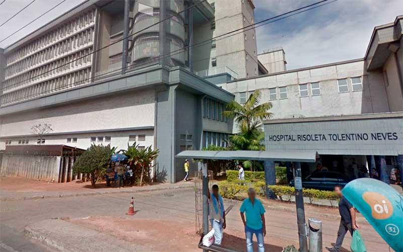 Doença desconhecida causa morte em Minas Gerais