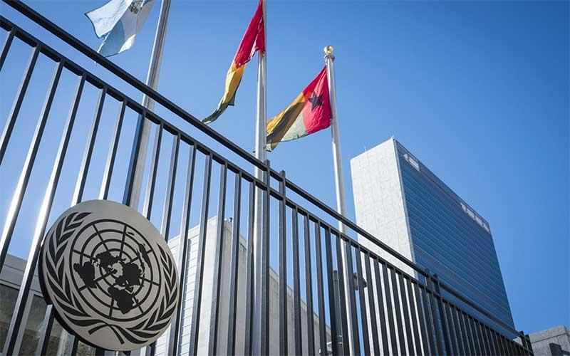 ONU triplica apelo e pede US$ 6,7 bi para ajudar países pobres