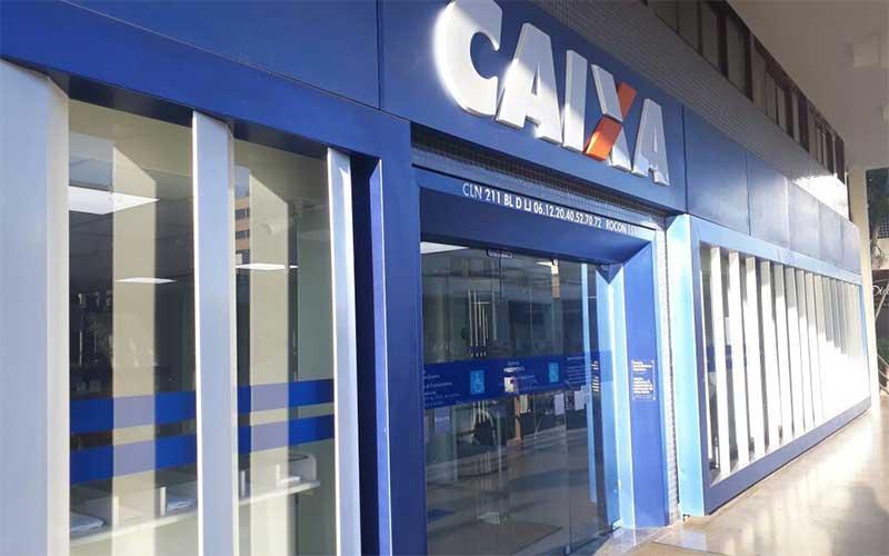 Cerca de 20 milhões sem conta já resgataram auxílio de R$ 600