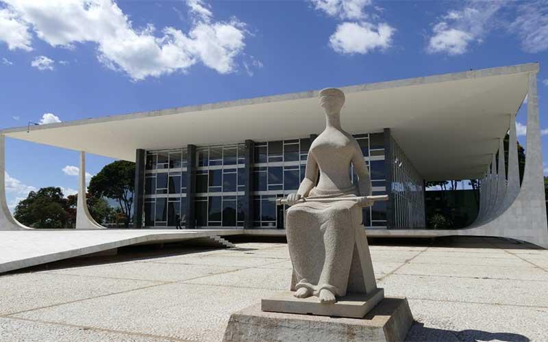 STF destina R$ 153 milhões da Lava Jato para combater pandemia