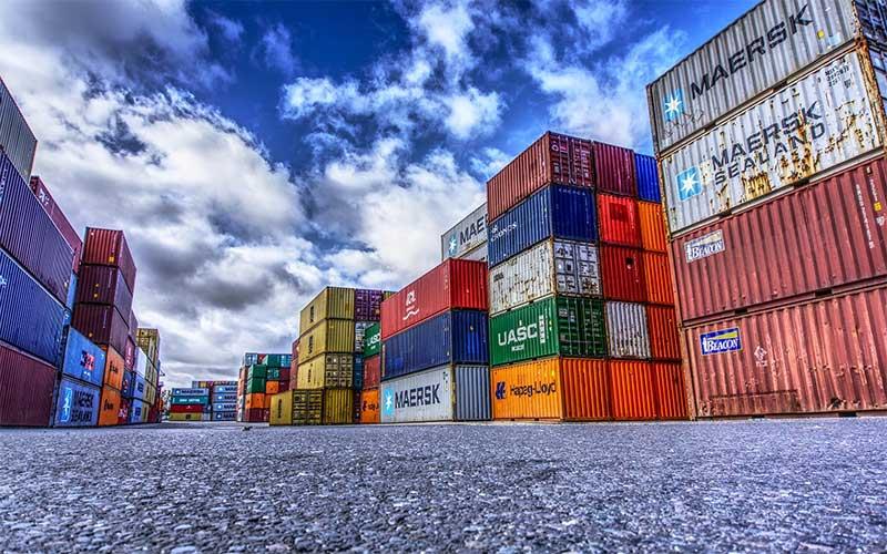Estudo aponta que 87% das importações são liberadas em menos de 7 dias