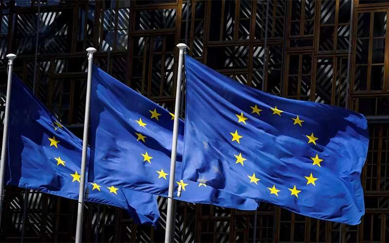 Alemanha diz que Reino Unido não deve alterar acordos unilateralmente