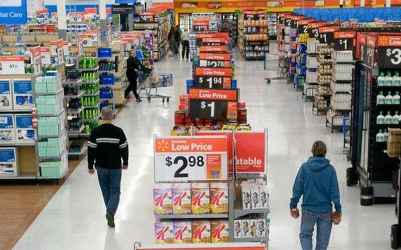 Atividade econômica cresce 2,15% em julho