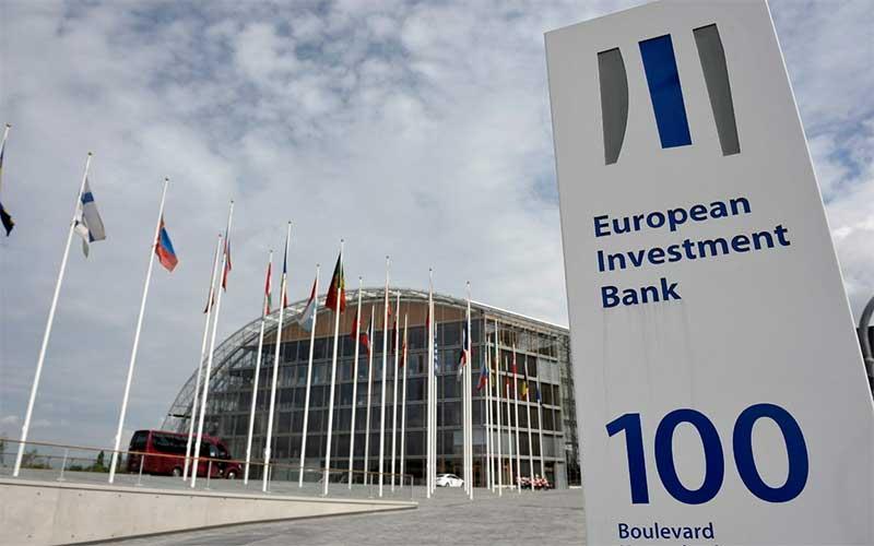Lagarde avalia cenário para revisar meta no BCE semelhante à do Fed