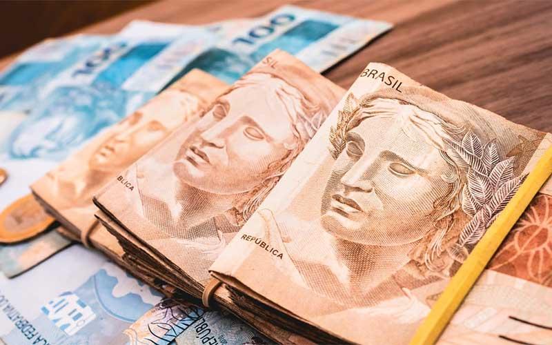 Publicada MP que amplia margem para concessão de crédito consignado