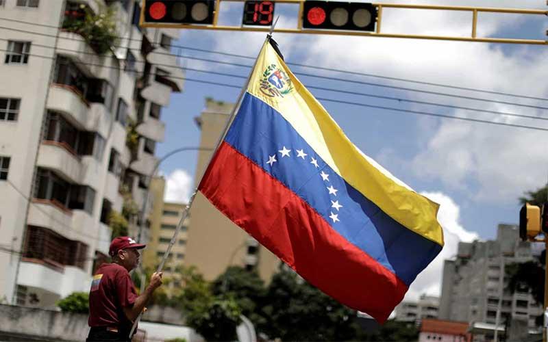 Venezuela: ONU prorroga inquérito sobre crimes contra a humanidade