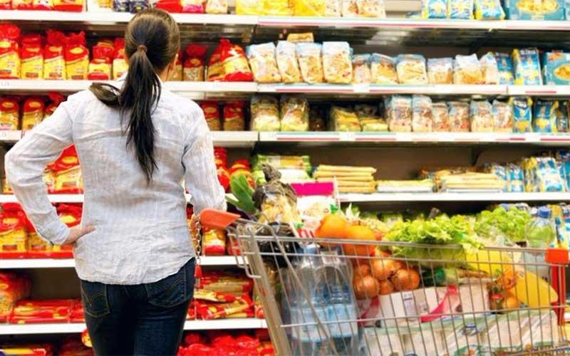 IGP-DI tem inflação de 3,30% em setembro