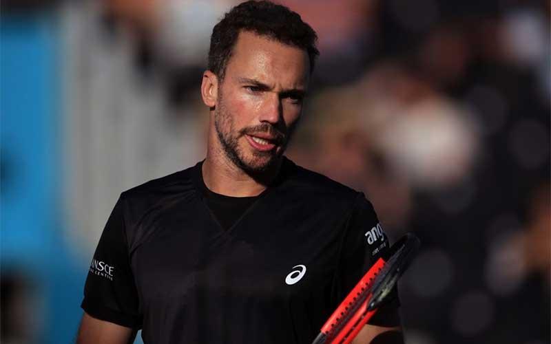 Bruno Soares faz história e vai à final de duplas em Roland Garros