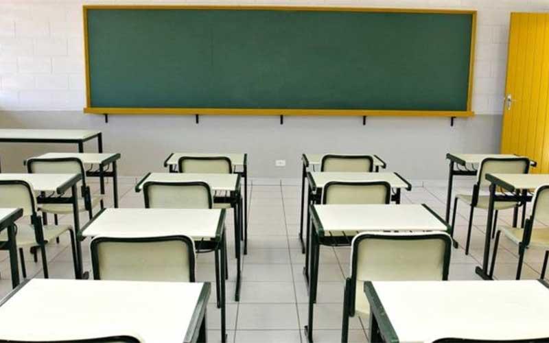 Rio de Janeiro define protocolo de volta às aulas