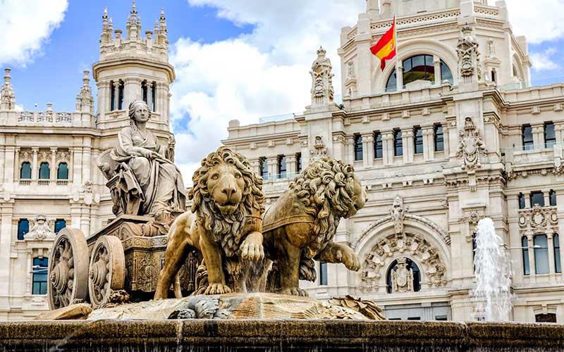 Espanha proíbe desigualdade salarial entre gêneros