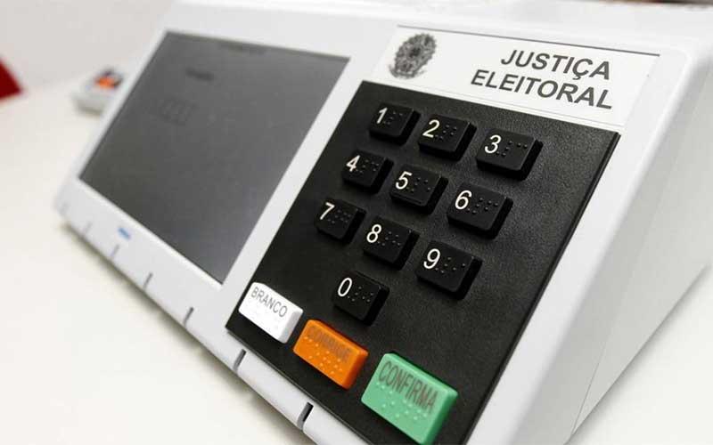 TSE rebate notícias falsas sobre urna de 2018 que voltaram a circular