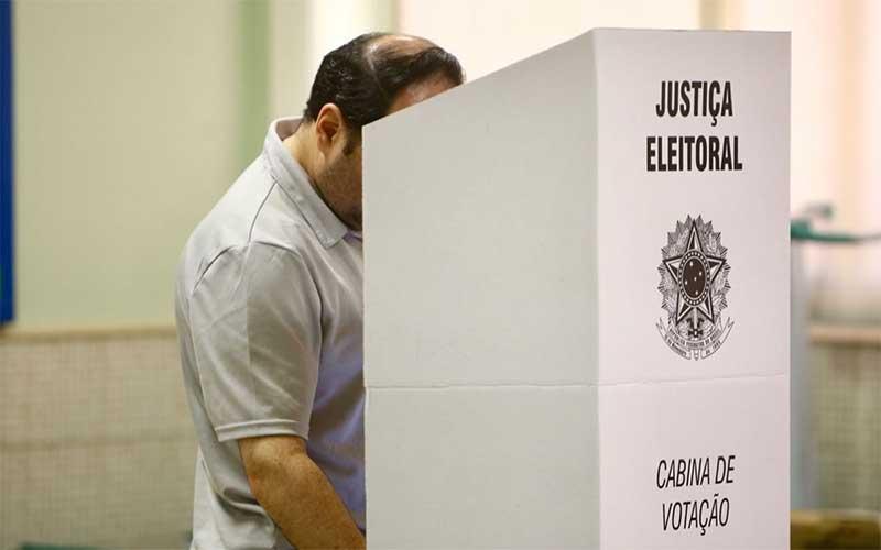 Eleições 2020: protocolo deve ser seguido no dia da votação