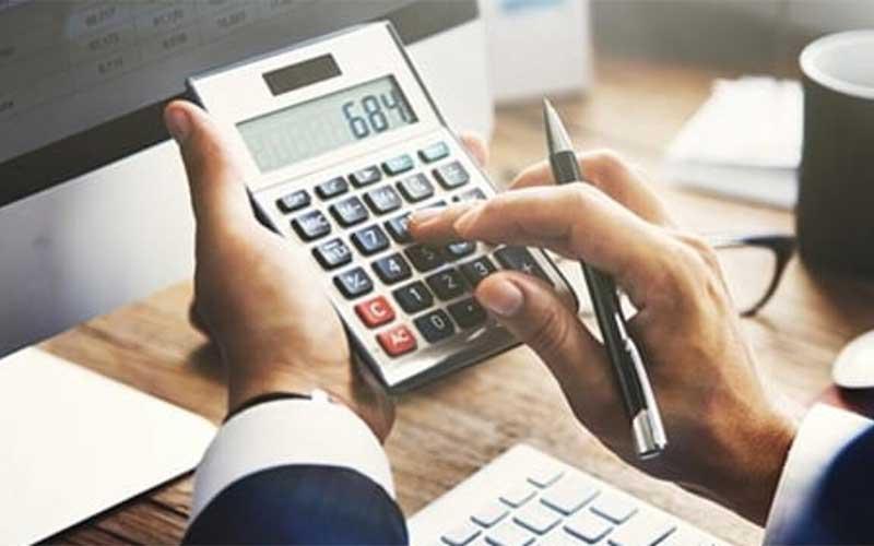 Fundo Garantidor de Crédito lança aplicativo para facilitar resgates