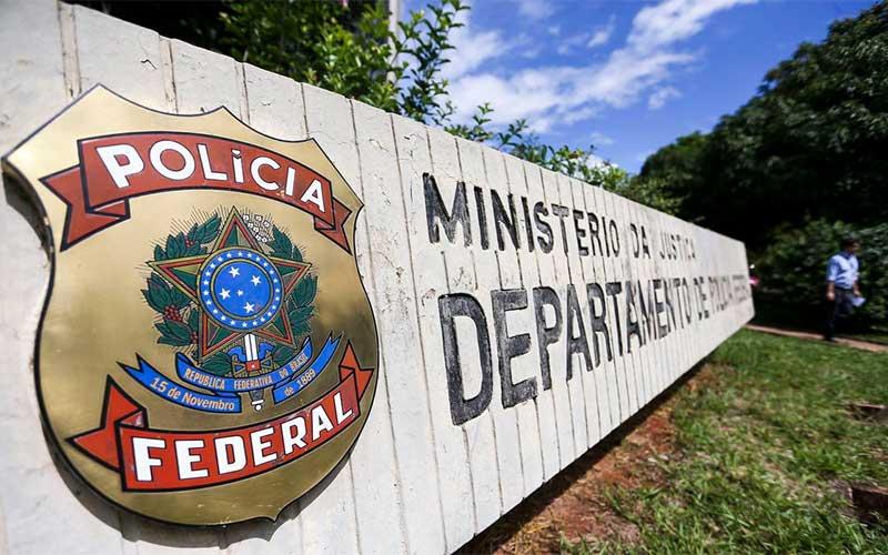 Polícia Federal deflagra segunda fase da Operação Km Livre
