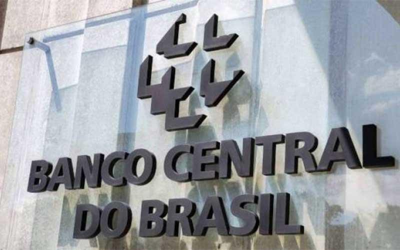 Venda de reservas externas é decisão do BC, diz secretário especial
