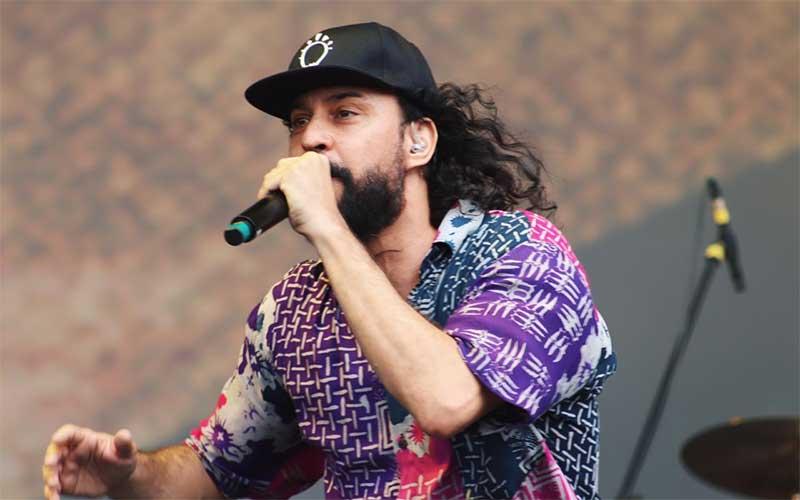 Gabriel, o Pensador e Ellen Oléria participam do CMW Alive Festival