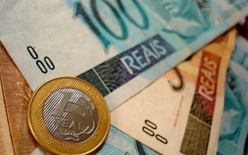 Inflação tem alta de 0,89% em novembro, diz IBGE