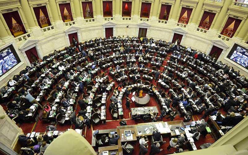 Argentina: Câmara dos Deputados aprova descriminalização do aborto