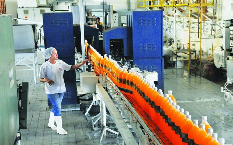 Ipea estima que investimentos apresentaram alta de 3,1% em novembro