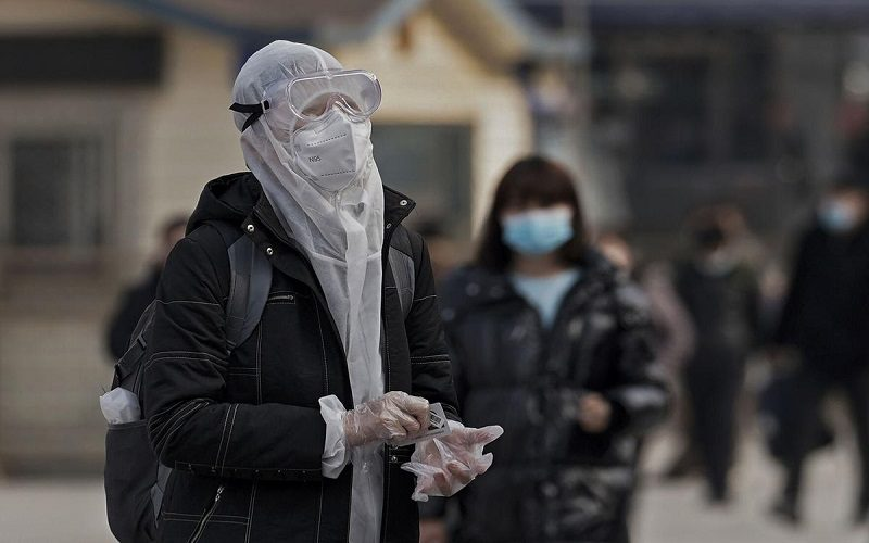 China prende mais de 80 suspeitos de vender vacinas falsas