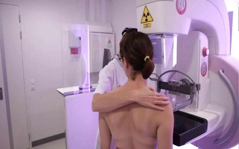 OMS: câncer de mama supera o de pulmão e se torna o mais comum