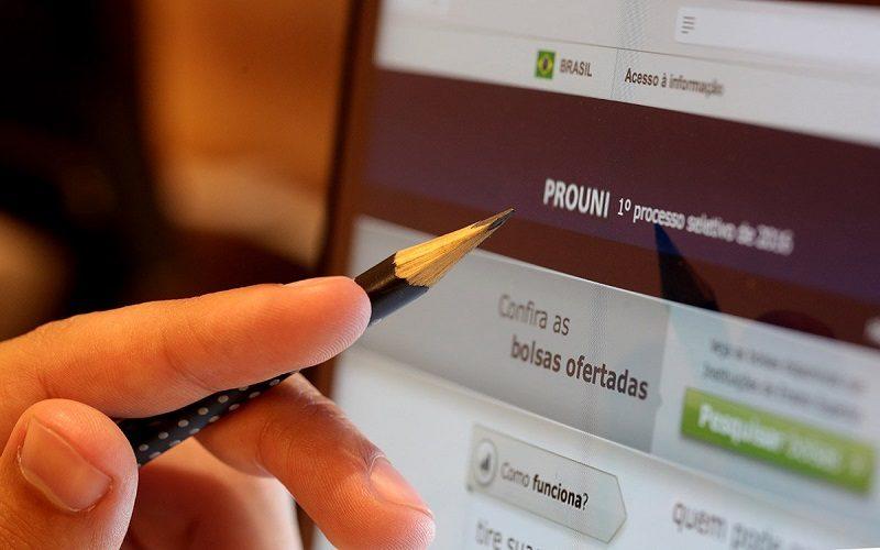 MEC publica relação de aprovados na segunda chamada do Prouni