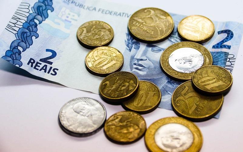 Mercado financeiro aumenta projeção da inflação para 3,60%