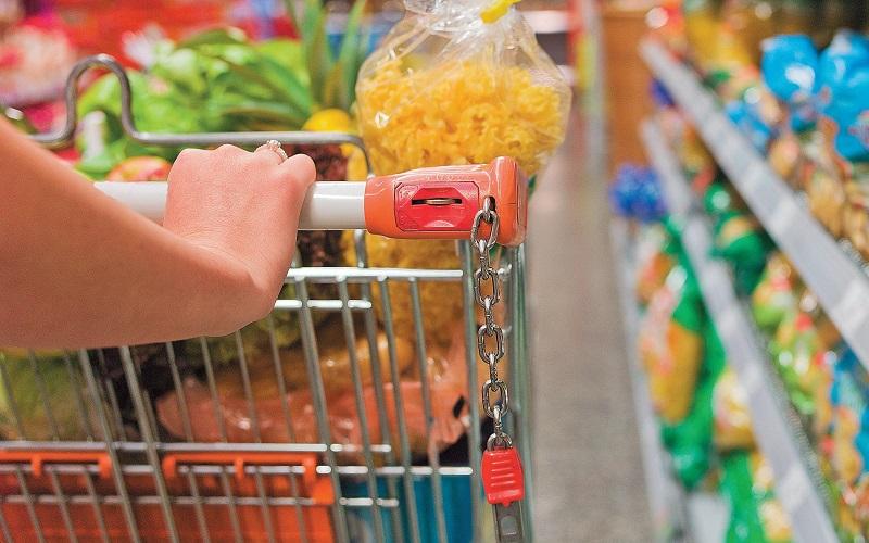 Dieese: custo da cesta básica sobe em janeiro em 13 capitais
