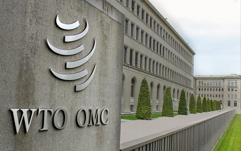 OMC fará reunião para decidir novo diretor-geral em 15 de fevereiro