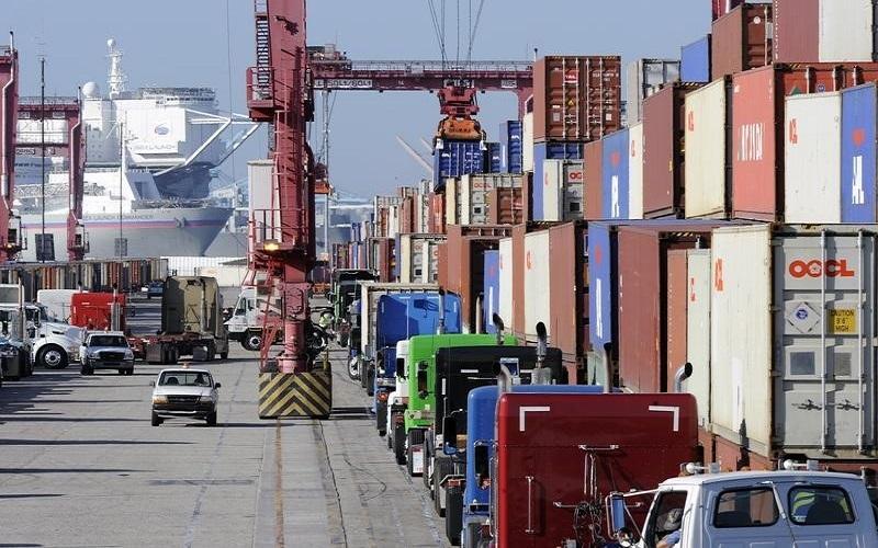 Infraestrutura assina contratos de exploração de terminais portuários