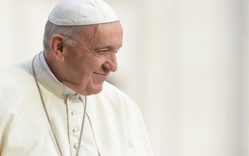Papa nomeia para o Brasil bispo que atuou no norte de Moçambique