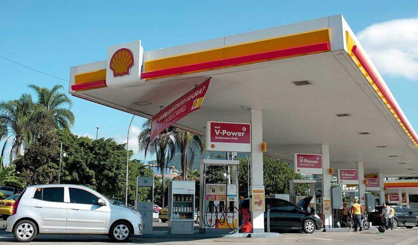 Gasolina e gás de cozinha ficam mais caros a partir de terça-feira