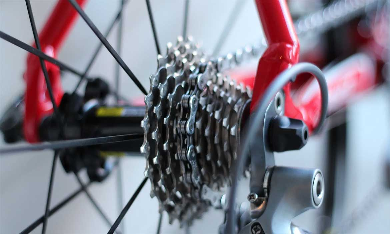 Fieam quer reavaliação da resolução que prejudica o polo de bicicletas no PIM