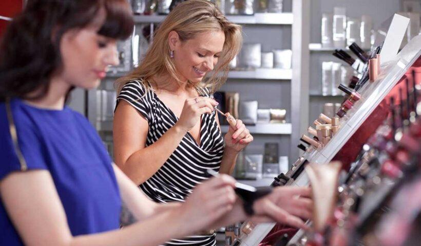 Pesquisa mostra que pandemia reduz participação de mulheres nos negócios