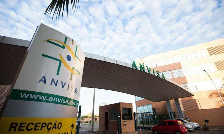 Covaxin pede adiamento de reunião com a Anvisa