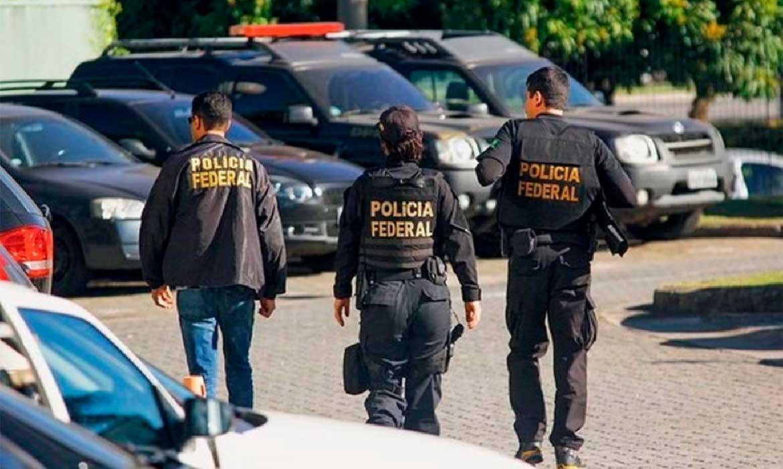 PF desarticula quadrilha que desviava auxílio emergencial no Pará