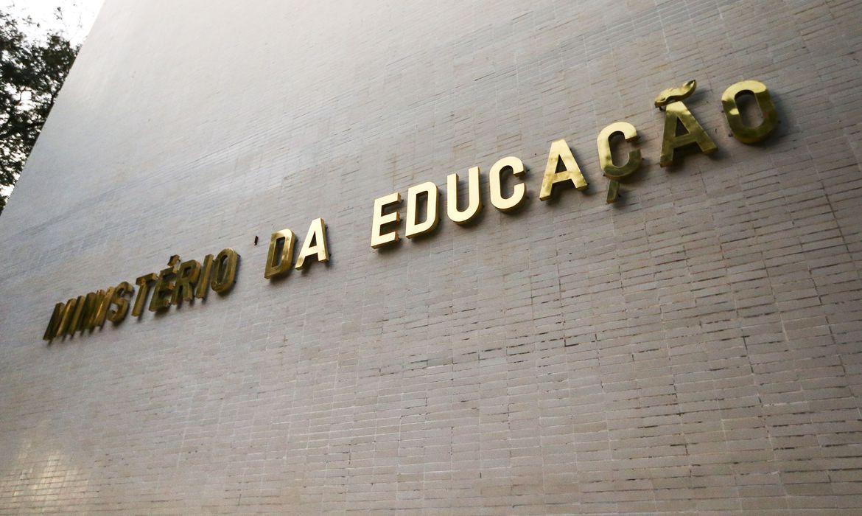 MEC quer facilitar regulamentação de empresas de ensino superior