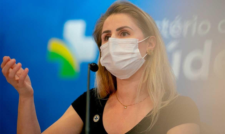 CPI ouve nesta quinta ex-coordenadora do Programa Nacional de Imunizações