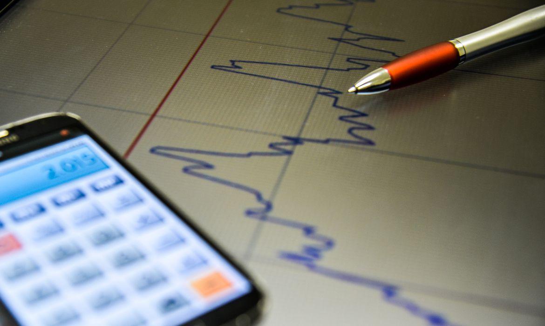 FGV: incerteza da economia sobe 0,3 ponto em agosto