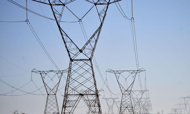 CNPE define recursos da Eletrobras a serem revertidos a consumidores