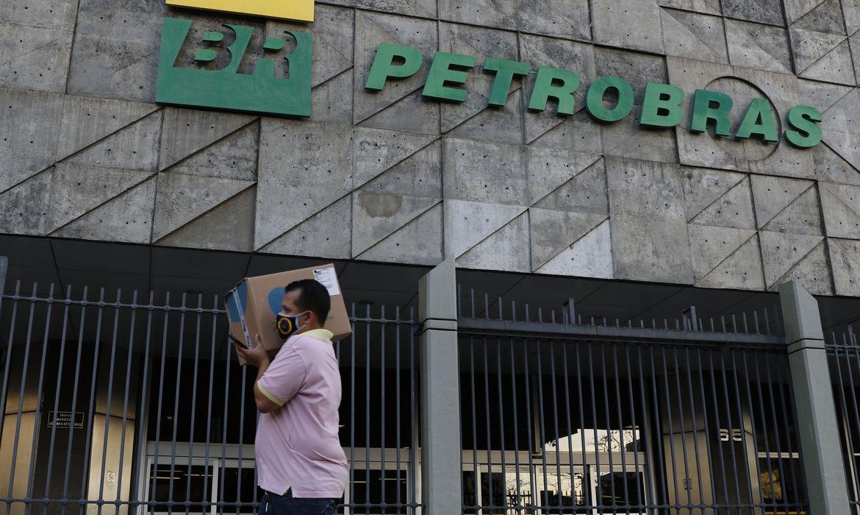 Petrobras inicia processo de venda dos campos de Uruguá e Tambaú